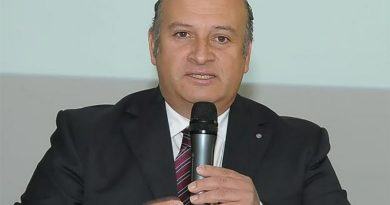 Gino-Sabatini-780×583