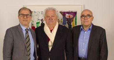 Maurizio-Fontanini-Claudio-Poleschi-e-Fabio-Cavallucci