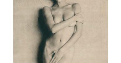 Giovanni-Gastel_Cara-Peloso_Donna_1990_60x50-cm