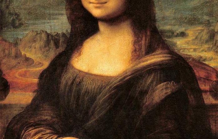 La-Gioconda-di-Leonardo