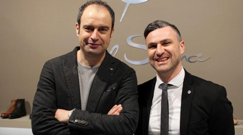 Paolo Silenzi – Alessandro Migliore 2020