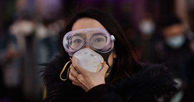 nuovo-coronavirus-maschera