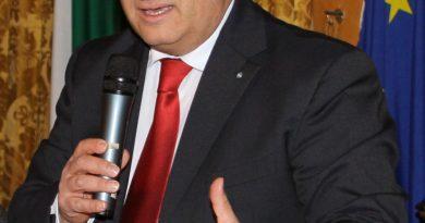 presidente sabatini