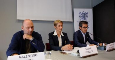 Risorse per le fiere senza burocrazia: la politica segua la Camera di commercio