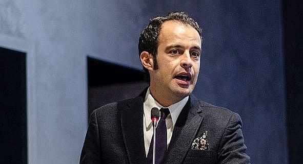 Paolo Silenzi 1 (2)