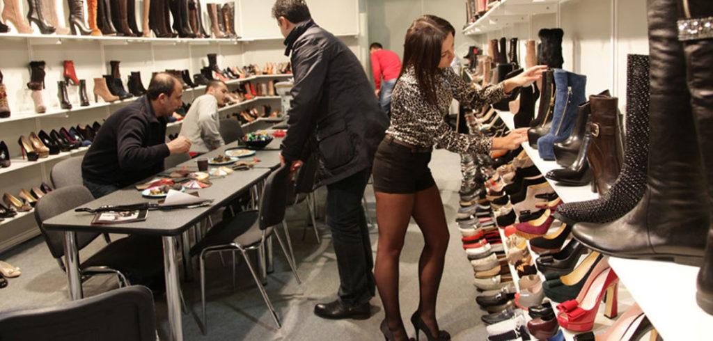 imprese-calzaturiero-fiera-mosca-obuv-1-1024×490