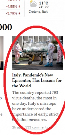 new-york-times-italia-conte-JPG