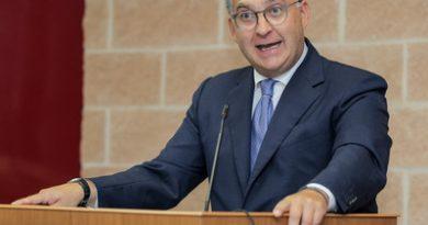 Confindustria Marche Nuovo Presidente Claudio Schiavoni