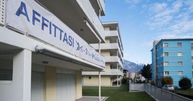 -proprietari-di-case-e-appartamenti-occhio-alla-riconsegna-dei-vostri-immobili-j5st