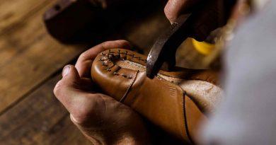 scarpe-879×565