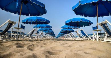 spiaggia-1586854482041.jpg–