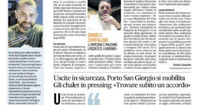 Corriere Adriatico 26-5-2020_page-0001
