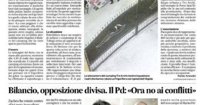 Corriere Adriatico 26-5-2020_page-0002