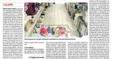 Corriere Adriatico 27-5-2020_page-0004