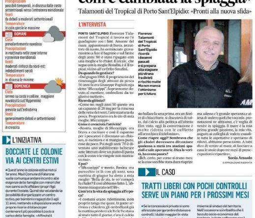 Corriere Adriatico 29-5-2020_page-0001
