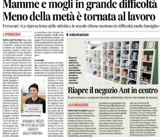 Corriere Adriatico 29-5-2020_page-0003
