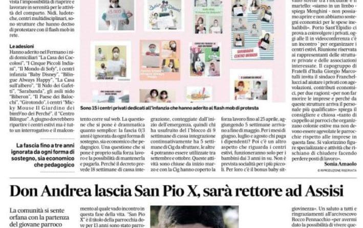 Corriere Adriatico del 23-5-2020-1.jpg 1