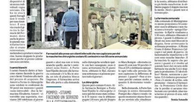 Corriere Adriatico del 7-5-2020 (3)
