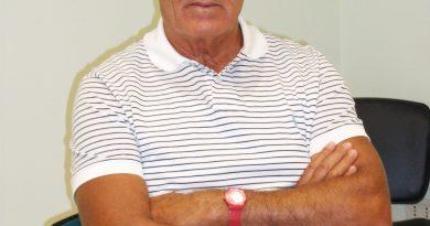 Luigi Silenzi – Presidente CNA Pensionati