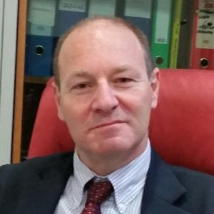Paolo Auriemma