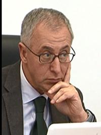 Valerio Fracassi