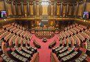 sfiducia Bonafede, al Senato l'esame delle mozioni