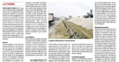ripascimentocorriere 16 maggio (1)_page-0003
