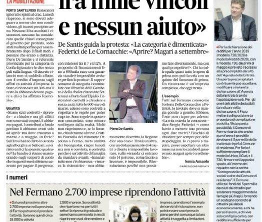 ristoratori corriere 16 maggio (1)_page-0001