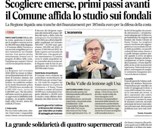 Corriere Adriatico 11-6-2020_page-0002