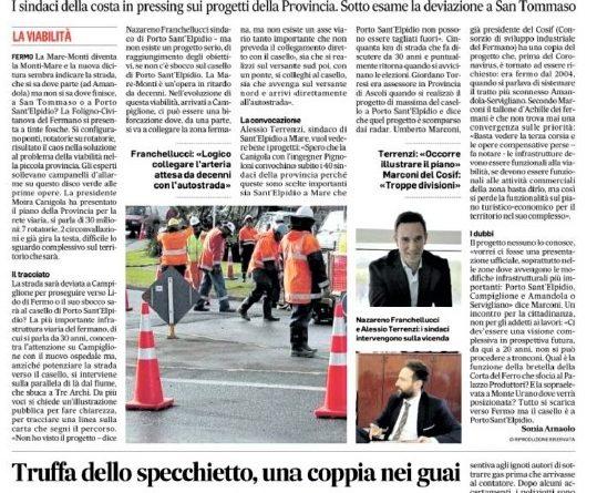 Corriere Adriatico 12-6-2020_page-0001