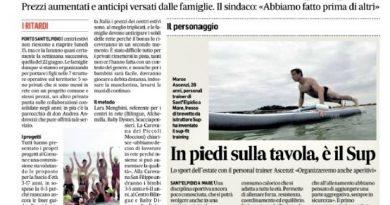 Corriere Adriatico 12-6-2020_page-0002