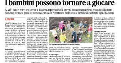 Corriere Adriatico 15-6-2020_page-0001
