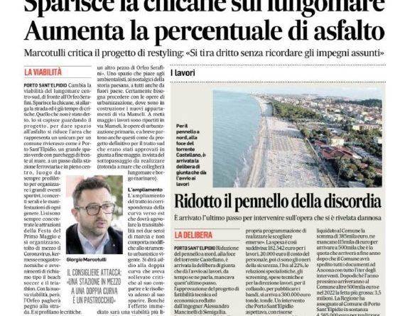 Corriere Adriatico 16-6-2020_page-0002