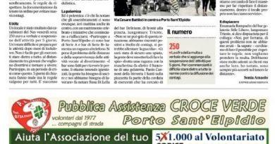 Corriere Adriatico 21-6-2020_page-0003
