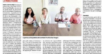 Corriere Adriatico 21-6-2020_page-0004