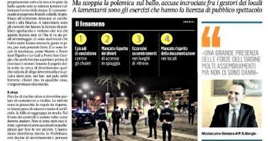 Corriere Adriatico 22-6-2020_page-0002