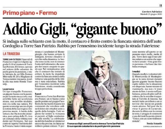 Corriere Adriatico 23-6-2020_page-0002