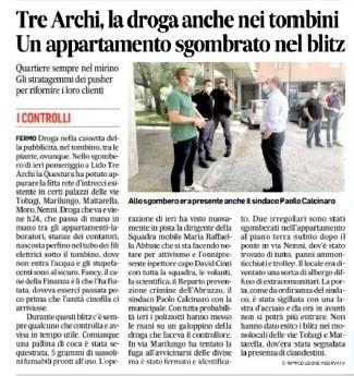 Corriere Adriatico 23-6-2020_page-000211