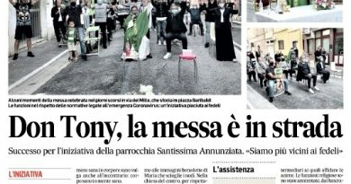 Corriere Adriatico 23-6-2020_page-0003