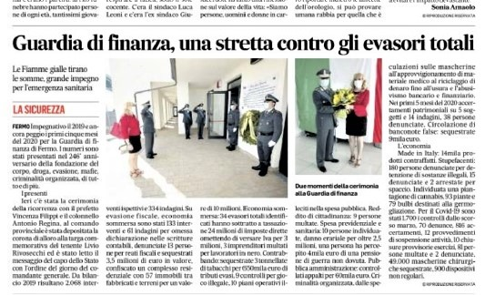 Corriere Adriatico 24-6-2020_page-0001 (1)2