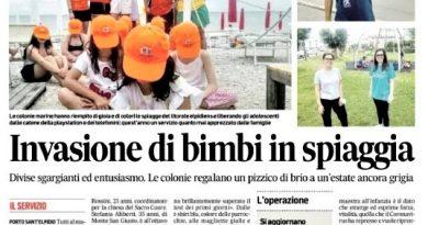 Corriere Adriatico 25-6-2020_page-0002