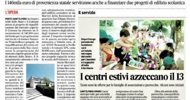 Corriere Adriatico 26-6-2020_page-0002