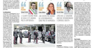 Corriere Adriatico 3-6-2020_page-0002