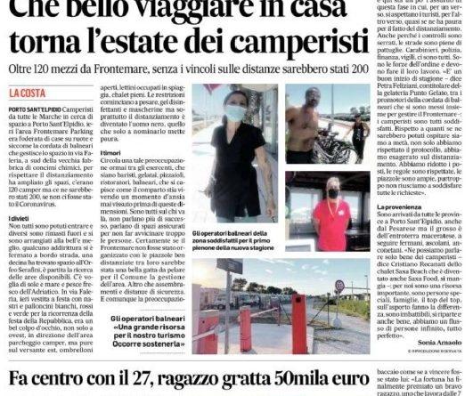 Corriere Adriatico 3-6-2020_page-0003