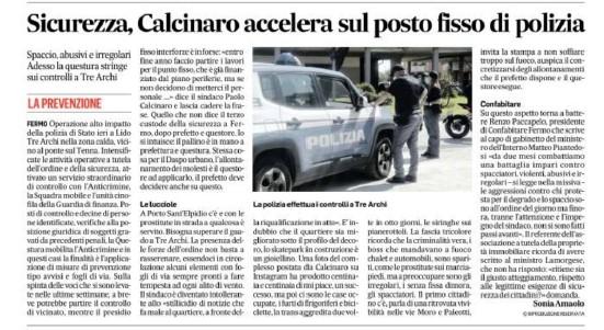 Corriere Adriatico 4-6-2020_page-0003