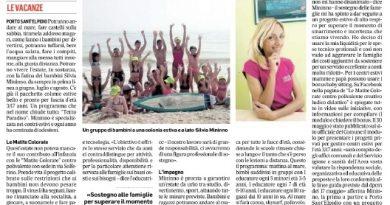 Corriere Adriatico 4-6-2020_page-0004