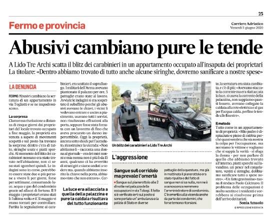Corriere Adriatico 5-6-2020_page-0001