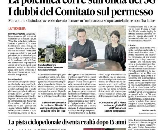 Corriere Adriatico 5-6-2020_page-0002