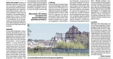 Corriere Adriatico 6-6-2020 pag 2