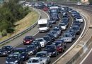 A14 e statale bloccate, vergogna senza fine
